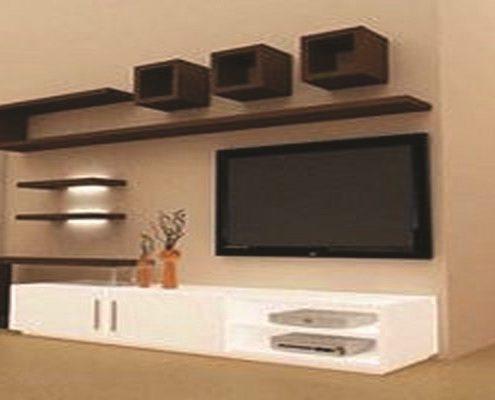 Meuble-TV-Limeux-Sensys-Copier-495x400 Second Œuvre Bâtiment - Construction Sénégal  Sensys Afric - Laissez libre court à votre imagination