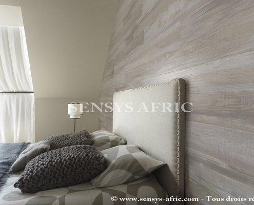 PVC-mur-Copier-495x400 Second Œuvre Bâtiment - Construction Sénégal