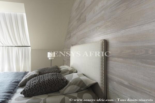 PVC-mur-Copier Accueil  Sensys Afric - Laissez libre court à votre imagination