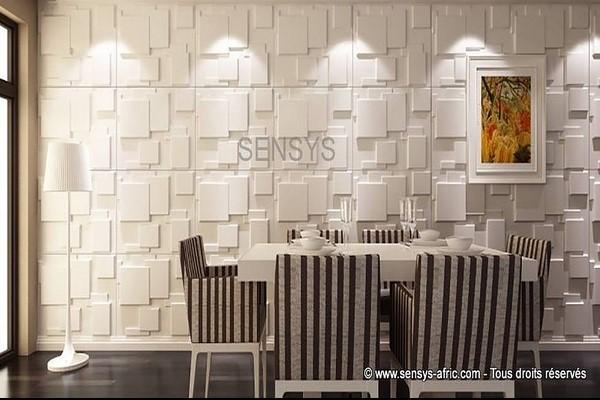 Panneaux-3D-Sensys-11-Copier Accueil  Sensys Afric - Laissez libre court à votre imagination