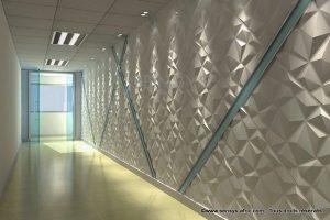 Panneaux-3D-Sensys-14-3-300x200 Nos vidéos