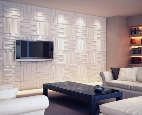 Panneaux-3D-Sensys-2-3-495x400 Idées De Décoration  Sensys Afric - Laissez libre court à votre imagination