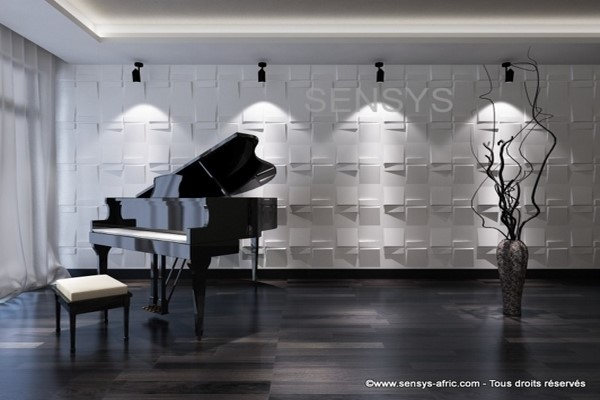 Panneaux-3D-Sensys-20-Copier Accueil  Sensys Afric - Laissez libre court à votre imagination