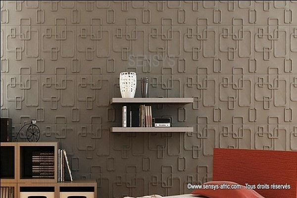 Panneaux-3D-Sensys-26-Copier Accueil