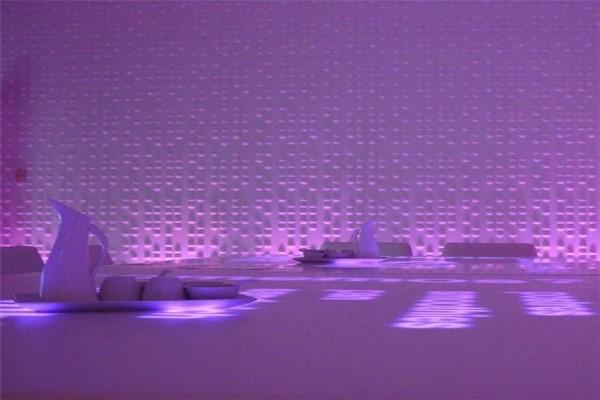 Panneaux-3D-Sensys-31-Copier Accueil  Sensys Afric - Laissez libre court à votre imagination