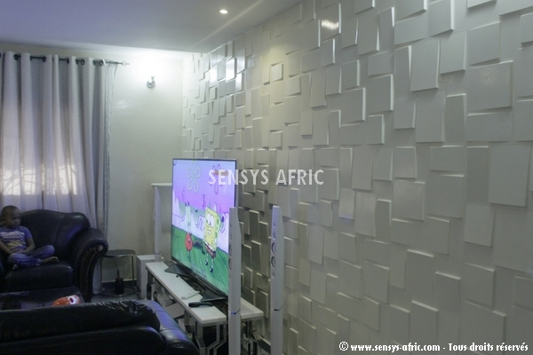Panneaux-3D-Sensys Nos Réalisations  Sensys Afric - Laissez libre court à votre imagination