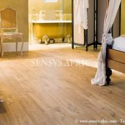 Parquet-pour-chambre-Copier-180x180 Pergola en bois à Dakar, Sénégal.  Sensys Afric - Laissez libre court à votre imagination