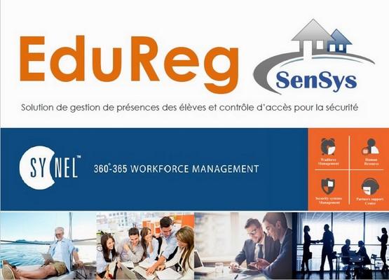 Présentation-EduReg-2015-Page-01-Copier-Copier Sensys Consulting  Sensys Afric - Laissez libre court à votre imagination