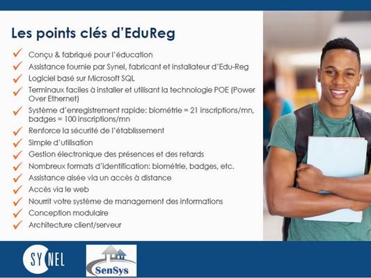 Présentation-EduReg-2015-Page-04-Copier-Copier Sensys Consulting  Sensys Afric - Laissez libre court à votre imagination