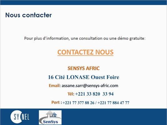Présentation-EduReg-2015-Page-11-Copier-Copier Sensys Consulting  Sensys Afric - Laissez libre court à votre imagination