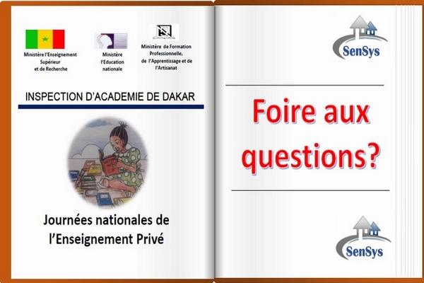 Recueil-de-textes-Page-01-Copier-Copier-1 Services  Sensys Afric - Laissez libre court à votre imagination
