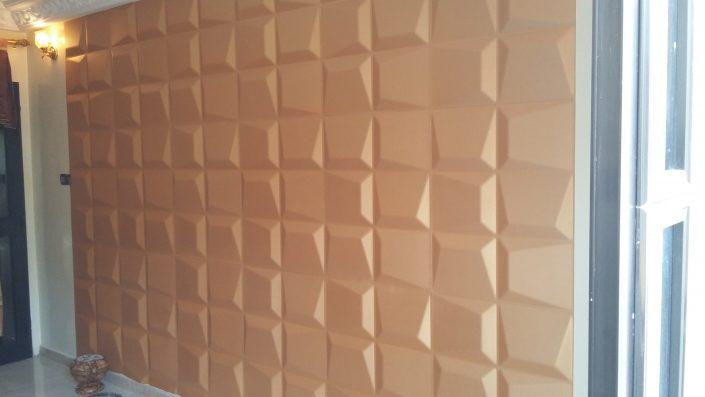 Revêtement-mural-Sensys-10-705x397 Les Panneaux 3D de Sensys
