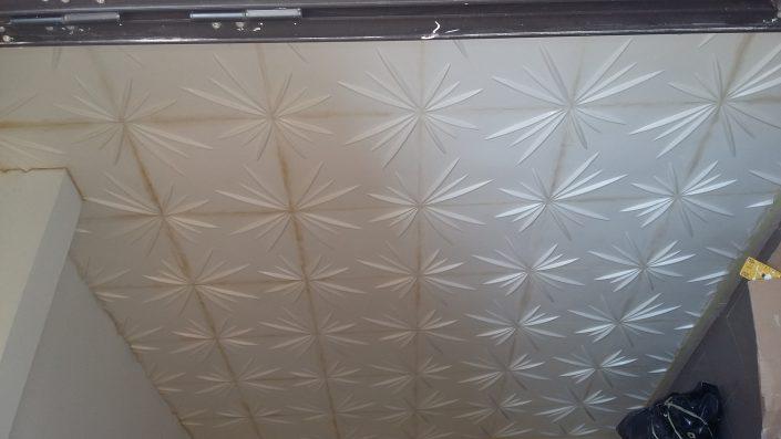 Revêtement-mural-Sensys-11-705x397 Les Panneaux 3D de Sensys
