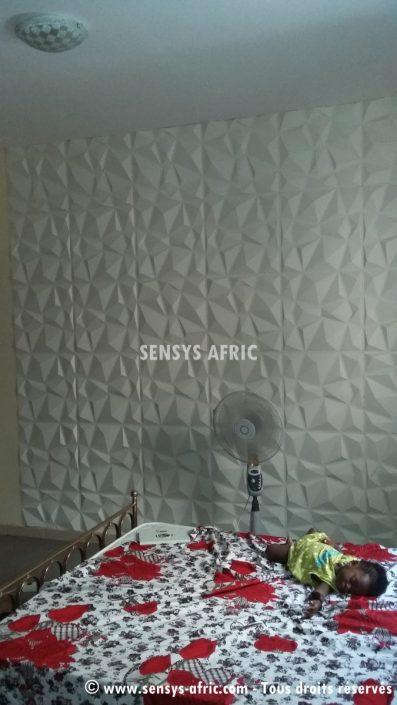 Revêtement-mural-Sensys-12-2-397x705 Panneaux 3D