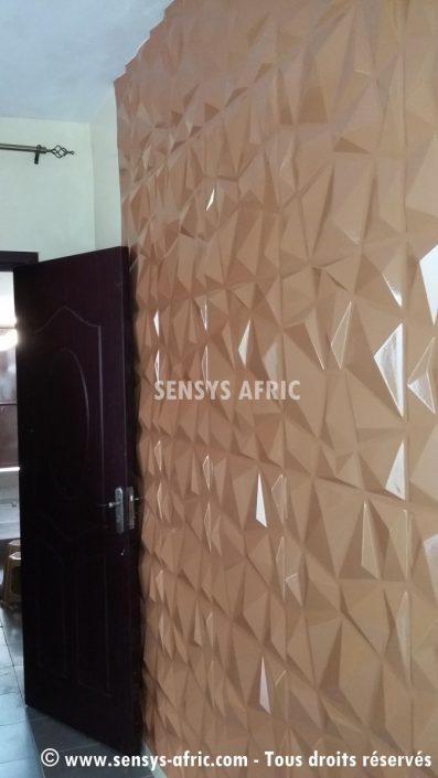Revêtement-mural-Sensys-14-1-397x705 Panneaux 3D