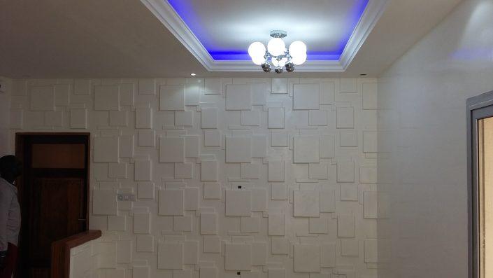 Revêtement-mural-Sensys-19-e1482848064237-705x397 Les Panneaux 3D de Sensys