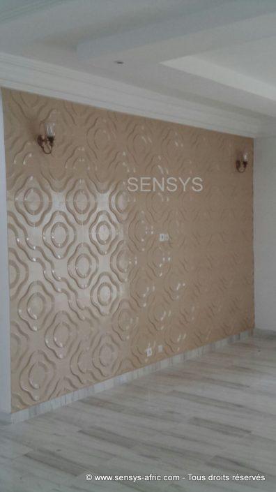 Revêtement-mural-Sensys-23-396x705 Les Panneaux 3D de Sensys