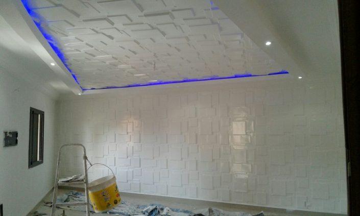 Revêtement-mural-Sensys-24-705x423 Les Panneaux 3D de Sensys