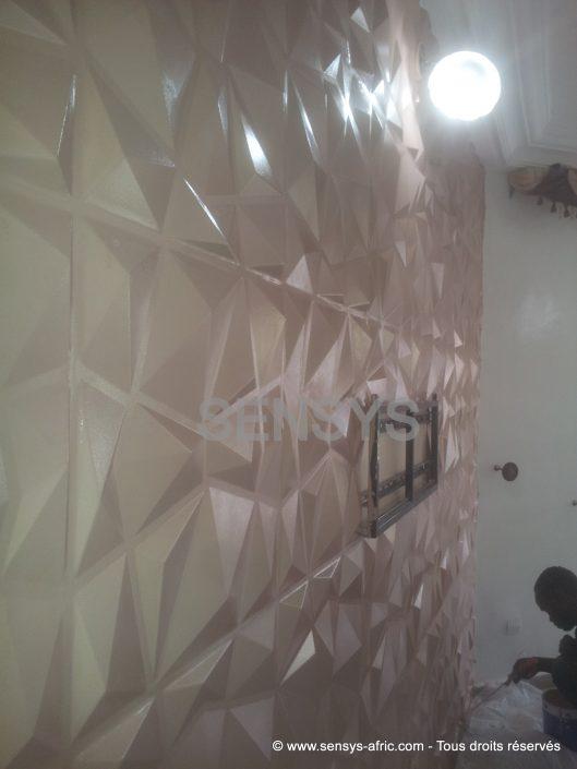 Revêtement-mural-Sensys-4-529x705 Les Panneaux 3D de Sensys