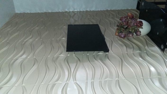 Revêtement-mural-Sensys-6-705x397 Les Panneaux 3D de Sensys