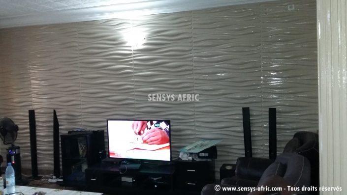 Revêtement-mural-Sensys-8-1-705x397 Panneaux 3D