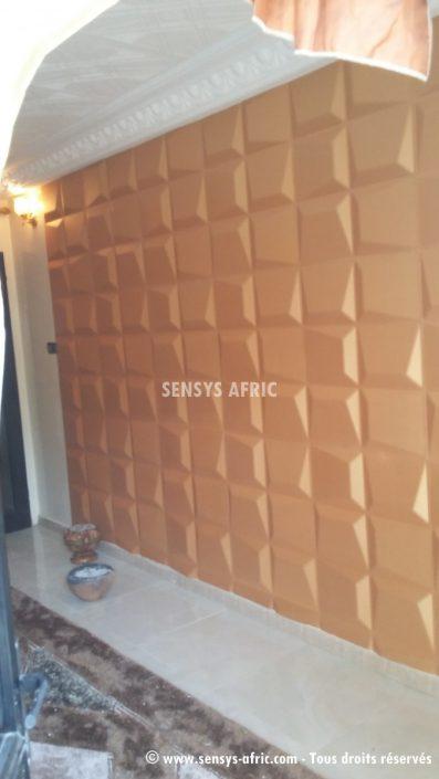 Revêtement-mural-Sensys-9-1-397x705 Panneaux 3D
