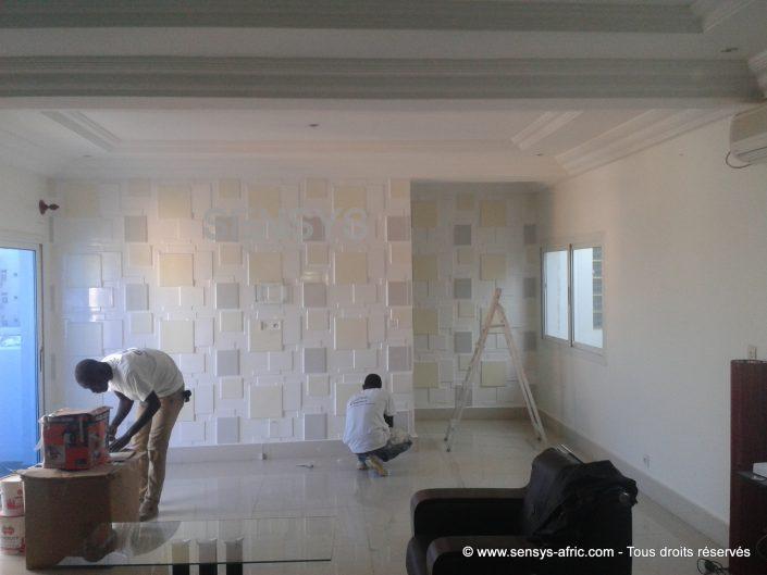 Revêtement-mural-Sensys-ALAMDIES-705x529 Les Panneaux 3D de Sensys