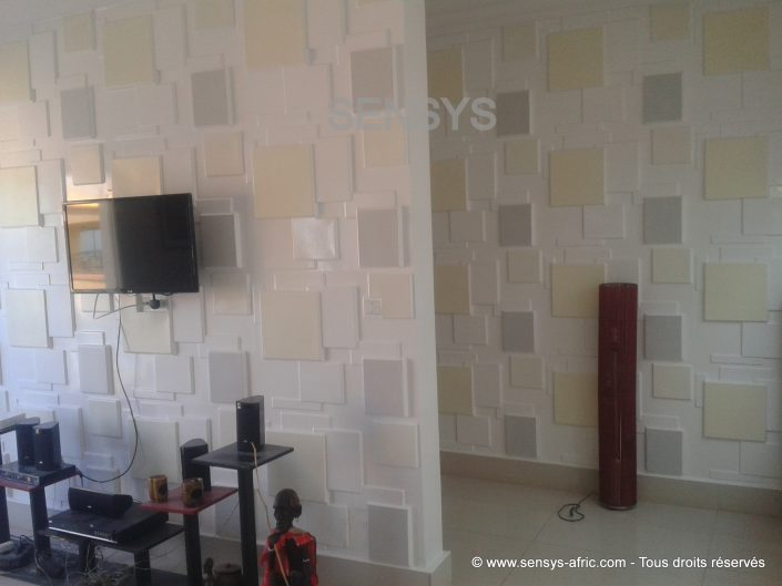 Revêtement-mural-Sensys-ALMADIES5-705x529 Les Panneaux 3D de Sensys