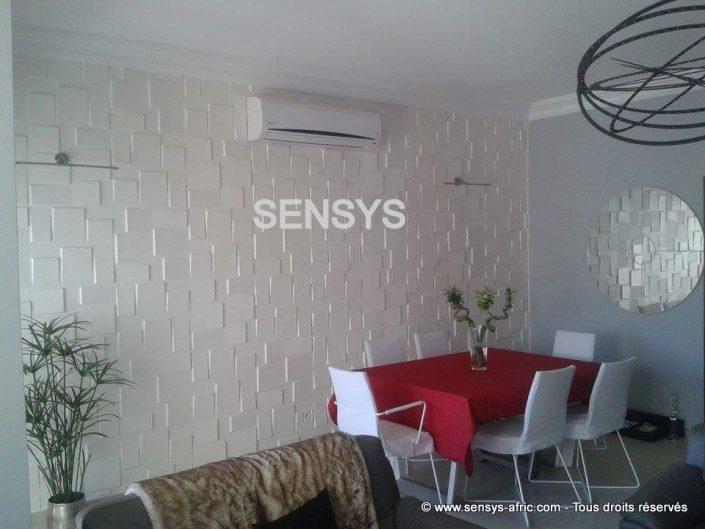 Revêtement-mural-Sensys-DAKAR-PLATEAU1-705x529 Les Panneaux 3D de Sensys