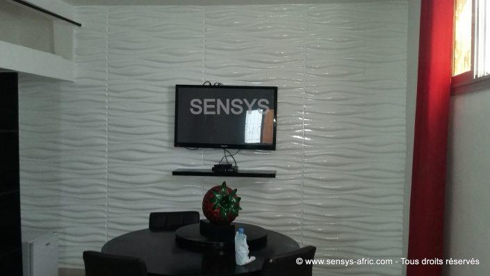 Revêtement-mural-Sensys-MERMOZ1-705x397 Les Panneaux 3D de Sensys