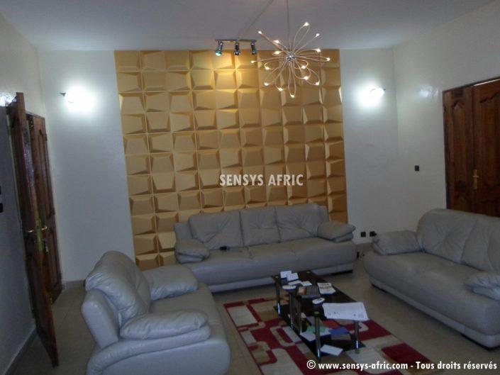 Revêtement-mural-Sensys-SAM-1-705x529 Panneaux 3D