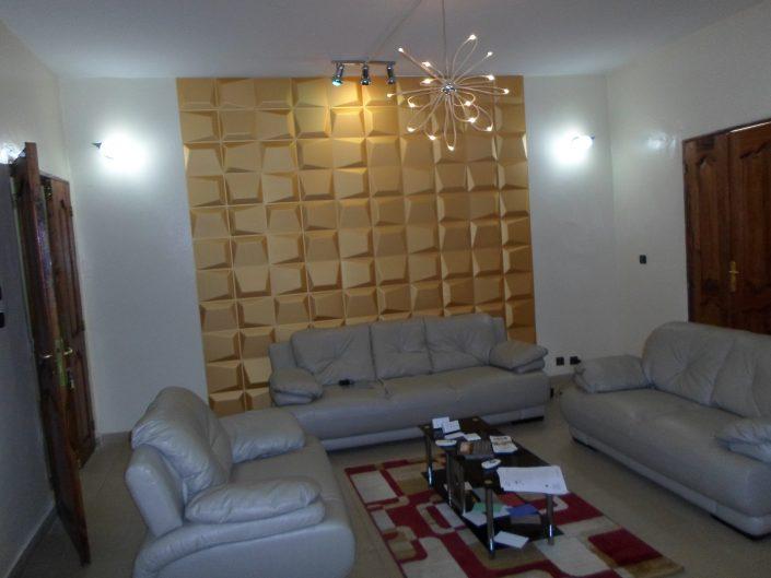 Revêtement-mural-Sensys-SAM-705x529 Les Panneaux 3D de Sensys