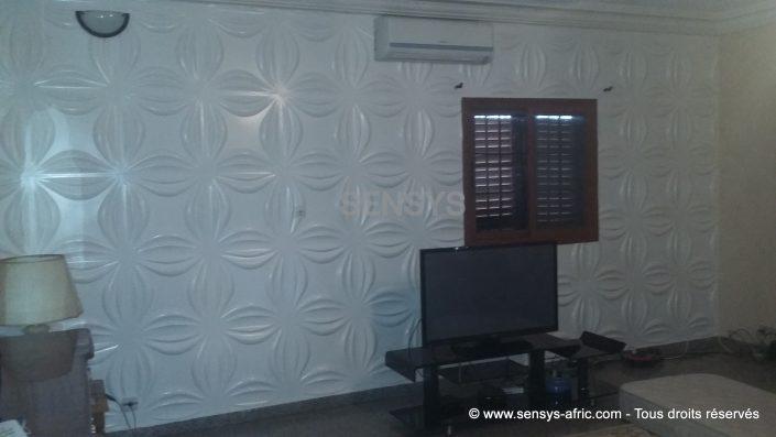 Revêtement-mural-Sensys-Saint-Louis-12-705x397 Les Panneaux 3D de Sensys