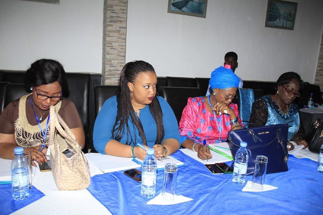 Séminaire-Sensys-Consulting-16-2 Sensys Consulting  Sensys Afric - Laissez libre court à votre imagination