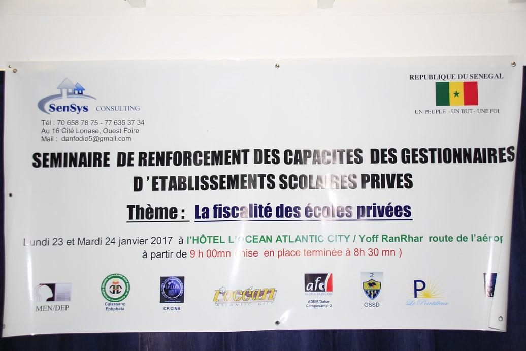 Séminaire-Sensys-Consulting-19-2 Sensys Consulting  Sensys Afric - Laissez libre court à votre imagination