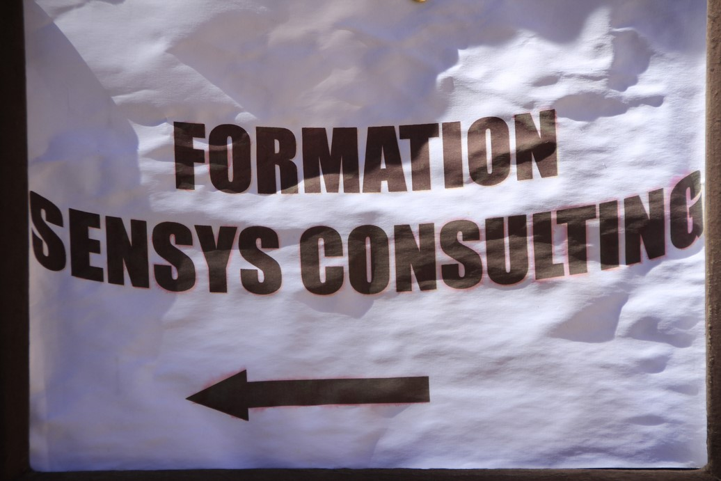 Séminaire-Sensys-Consulting-25-2 Sensys Consulting