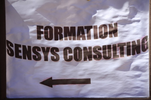 Séminaire-Sensys-Consulting-25-3 Services