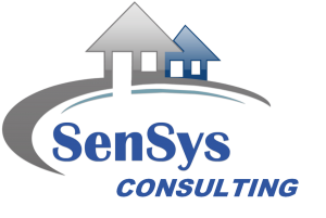 Sensys-Consulting-300x201 Sensys Consulting