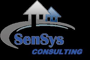 Sensys-Consulting-300x201 Sensys Consulting  Sensys Afric - Laissez libre court à votre imagination