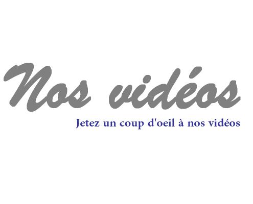 Sensys-vidéos-495x400 Les Panneaux 3D de Sensys