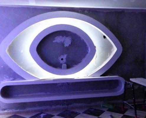 maxresdefault-1-495x400 Idées De Décoration  Sensys Afric - Laissez libre court à votre imagination