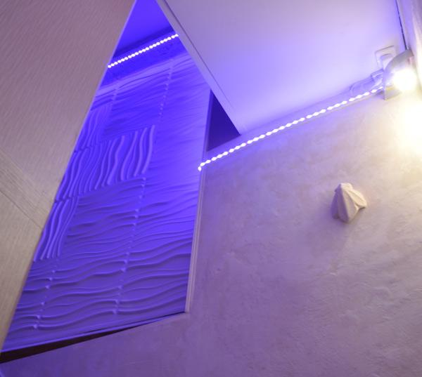 wallart-final2 Rénover un mur avec des panneaux en relief