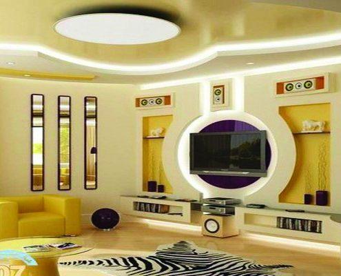 Meuble-Sensys-495x400 Idées De Décoration  Sensys Afric - Laissez libre court à votre imagination