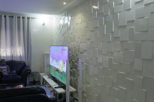 Panneaux-3D-Sensys-300x200 Nos vidéos  Sensys Afric - Laissez libre court à votre imagination