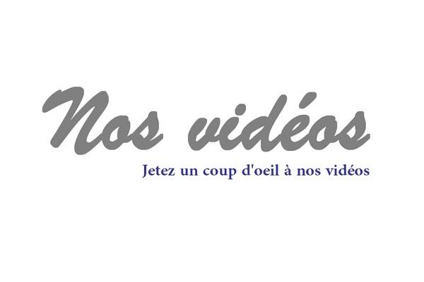 Vidéos-Sensys Nos Réalisations  Sensys Afric - Laissez libre court à votre imagination