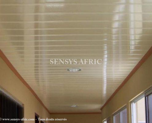 6702644_3b50fc30-0feb-47be-93d8-f0656785c577-Copier-495x400 Lames PVC  Sensys Afric - Laissez libre court à votre imagination
