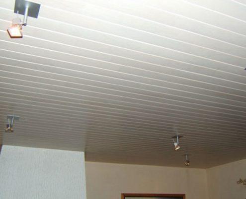Lambris-au-plafond-pvc-1-Copier-495x400 Lames PVC  Sensys Afric - Laissez libre court à votre imagination
