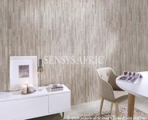 Mur-PVC-parquet-Copier-495x400 Lames PVC Parquets  Sensys Afric - Laissez libre court à votre imagination