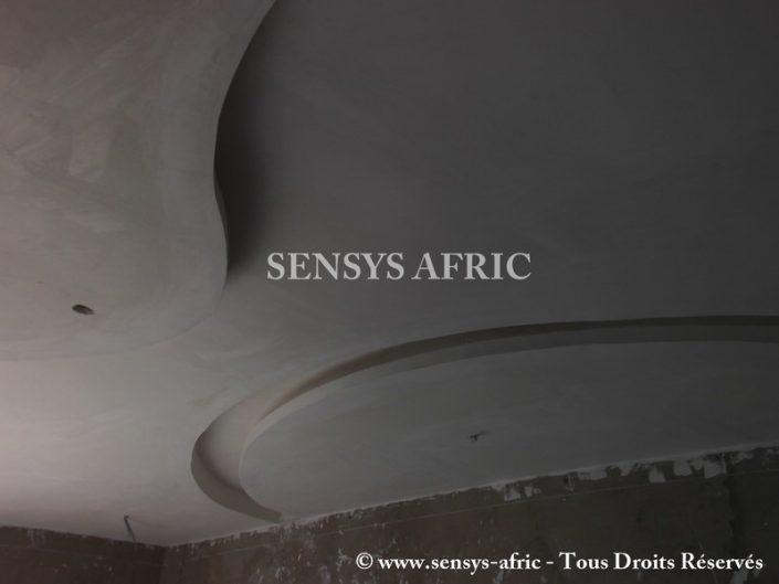 PICT0015-Copier-705x529 Faux Plafonds  Sensys Afric - Laissez libre court à votre imagination