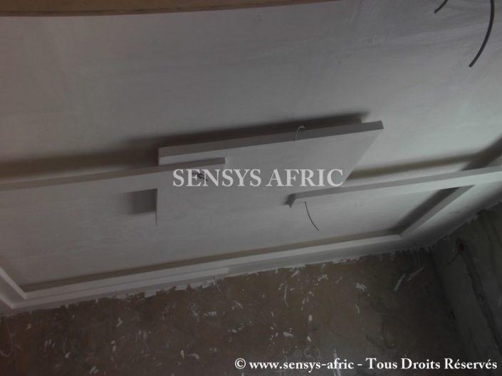 PICT0016-Copier-705x529 Faux Plafonds  Sensys Afric - Laissez libre court à votre imagination